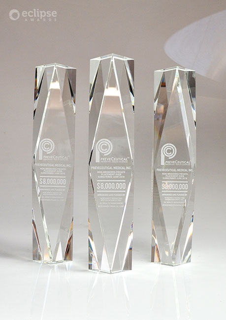unique-customized-engraved-crystal-trophy-corporate-financial-deal-toy-north-america