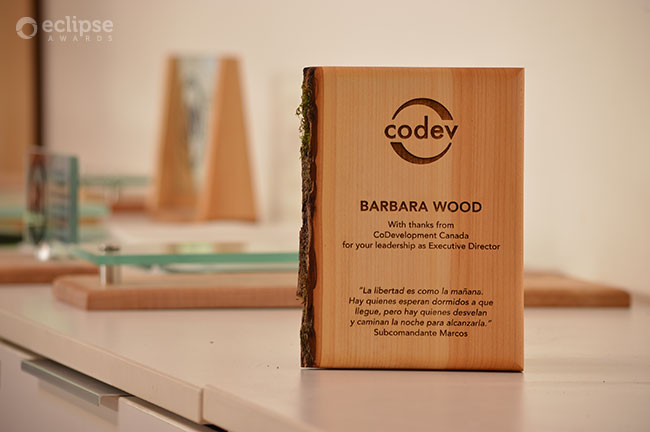 unique-eco-friendly-green-salvaged-wood-wall-plaque_corporate-recogniton-plaque-canada-2