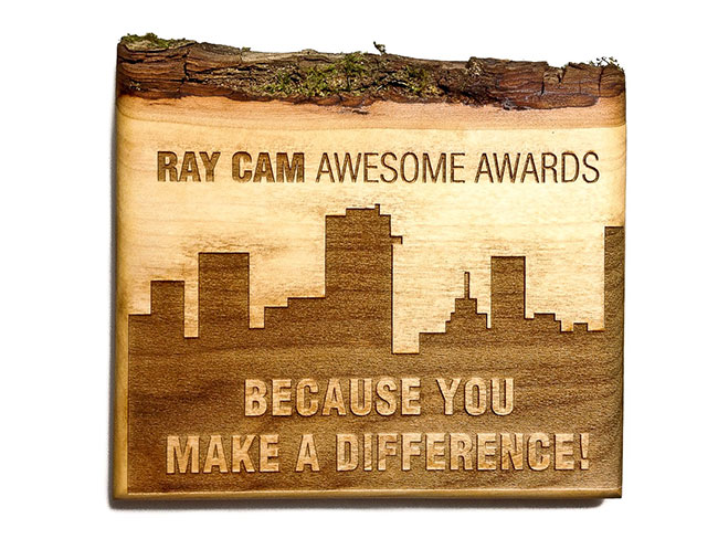 unique-eco-friendly-green-wood-custom-wall-plaque_corporate-recogniton-trophy_canada