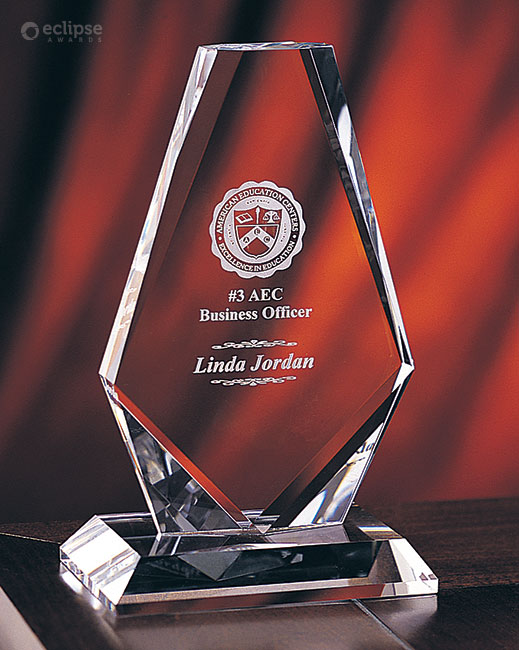 unique-personalized-crystal-trophy-plaque_corporate-recognition-trophy_usa