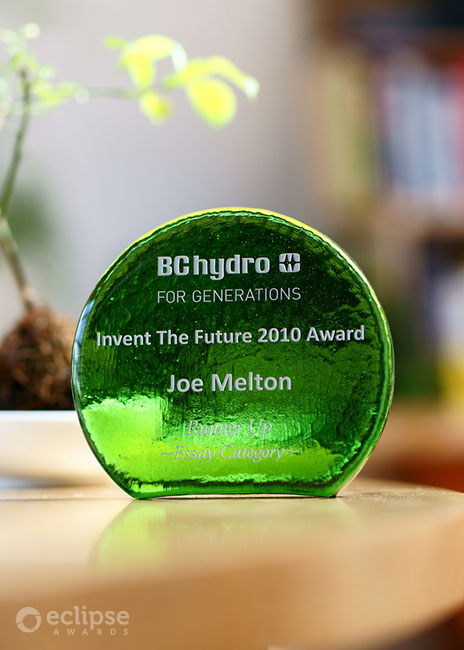 unique-personalized-eco-friendly-glass-nonprofit-environment-award-bc