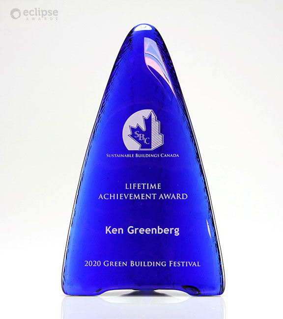 unique-personalized-eco-friendly-glass-nonprofit-environmental-award-canada