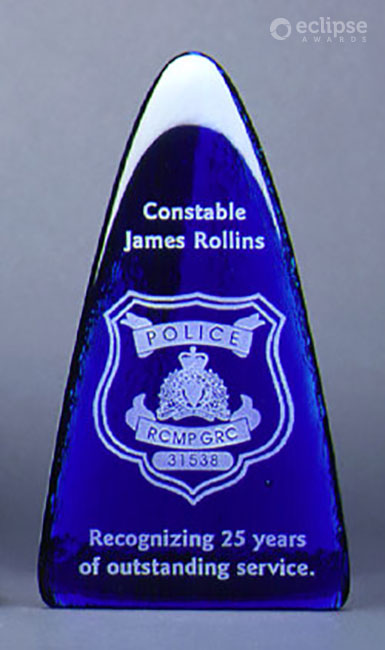 unique-personalized-eco-friendly-glass-nonprofit-police-award-bc