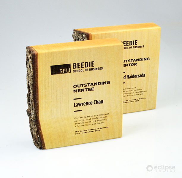 unique-sustainable-custom-salvaged-wood-corporate-recognition-plaque_vancouver-trophy-shop-2