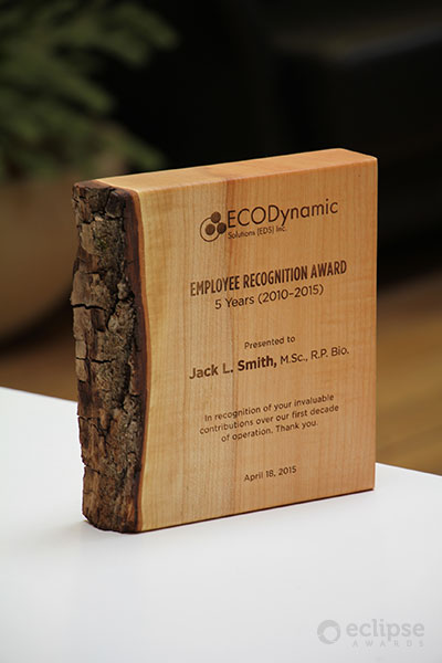 unique-sustainable-laser-engraved-salvaged-wood-corporate-recognition-award_bc-trophy-shop