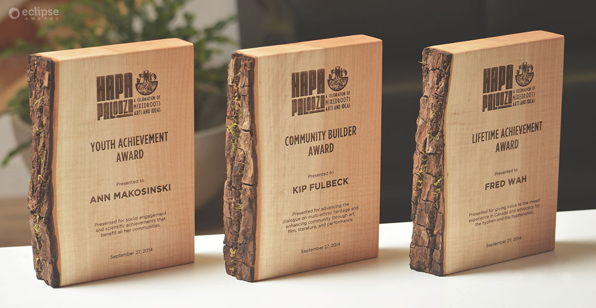 unique-sustainable-laser-engraved-salvaged-wood-nonprofit-recognition-award_canada-trophy-shop-2