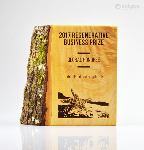 unique-sustainable-laser-engraved-salvaged-wood-trophy_canada-trophy-shop