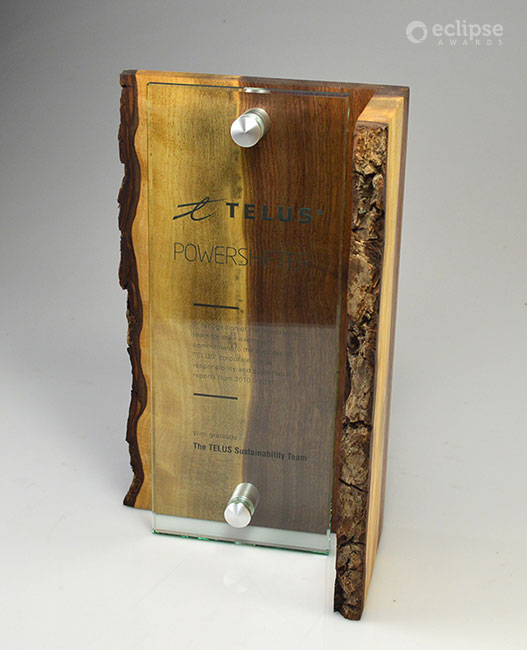 unique-sustainable-salvaged-wood-and-glass-custom-trophy-corporate-trophy-canada-2