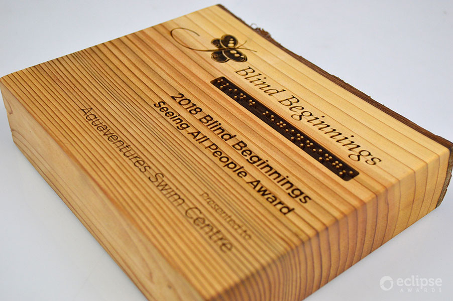 unique-sustainable-salvaged-wood-custom-trophy-plaque_nonprofit-recogniton-award-bc-2