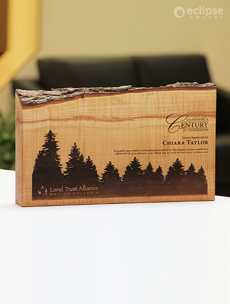unique-sustainable-salvaged-wood-laser-engraved-trophy-plaque_nonprofit-recogniton-award-canada