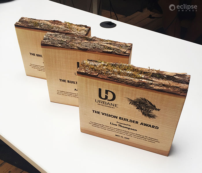 unique-sustainable-salvaged-wood-personalized-trophy_corporate-recogniton-award_vancouver-trophy-shop-2