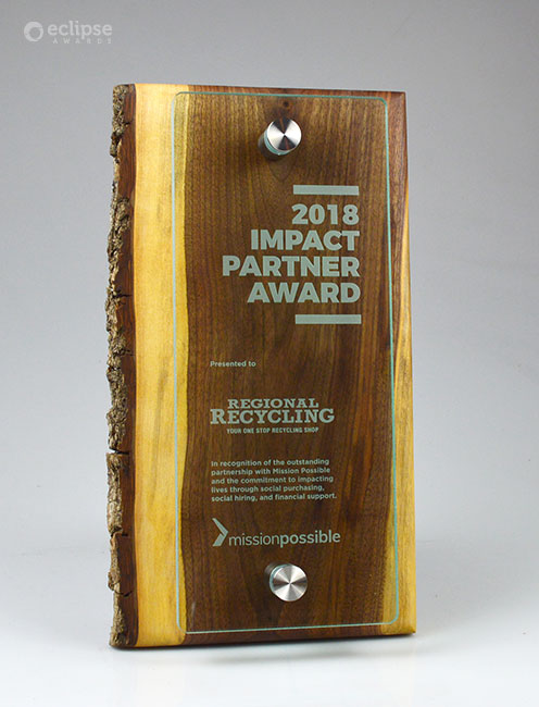 unique_eco-friendly-customized-glass-and-wood-wall-plaque_non-profit-recognition-trophy-gift_vancouver-2